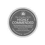 awards-circulars