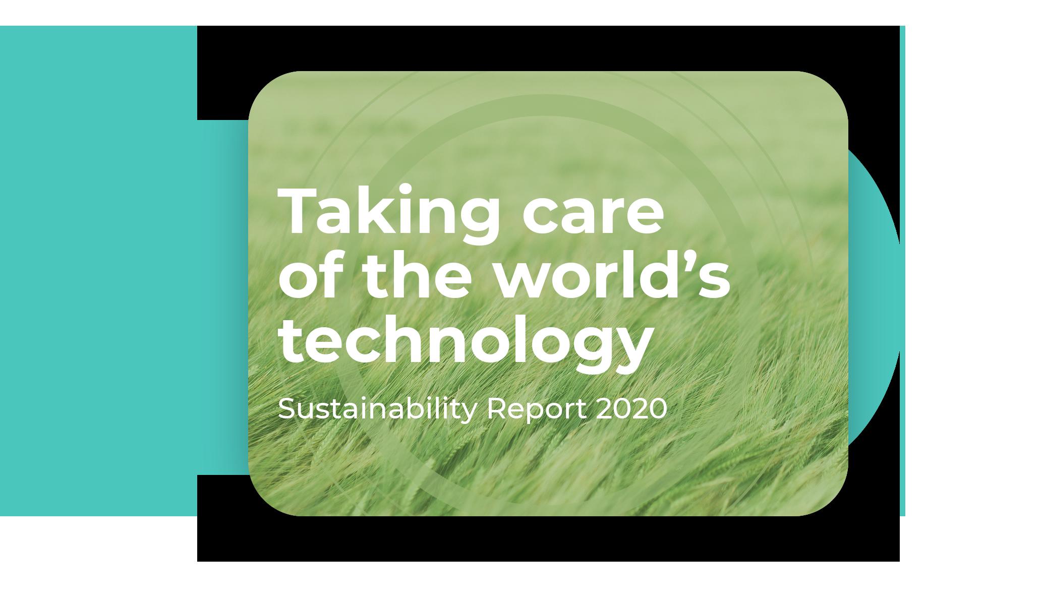 Sustainability-report-2020